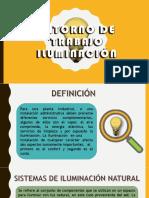 ILUMINACION Grup 1.pptx