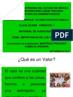 valores.pdf