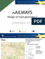 CE05_TrackGeometryDesign1