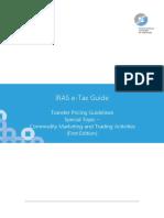 Transfer Pricing Guidelines Singapore.pdf