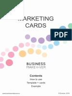 download_marketingcards.pdf