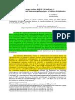 les usages du Deug critique.pdf