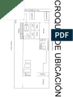 Croquis de Ubicación de Calderas.pdf