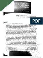 PEREZ, Léa Freitas_Festas religiosas em Minas Gerais do Oitocentos sob o julgo dos viajantes.pdf