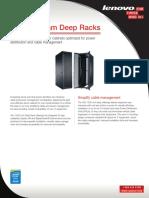 42u-1200mm-deep-racks.pdf
