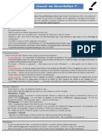 fiche-methode-dissertation-1.pdf