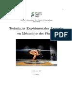 memf.pdf
