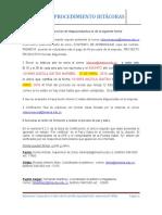 """Formato de Bitacoras Tec Operaciã""""n de Maquinaria 1616856"""