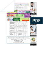 Key Ae's Test Apspdcl-2014