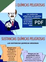 SUSTANCIAS QUIMICAS.ppt