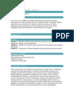 NPG0016_3.pdf