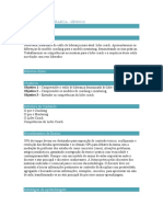 NPG0016_5.pdf