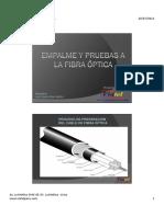 Presentación Fibra Óptica - Viatel 24-07-12