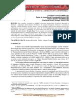 DINAMICA_DE_RPG_APLICADA_AO_ENSINO_DE_LE.pdf