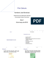 gma00116-aula-01-4-up-color.pdf