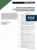 Dialnet-DesarrolloTermodinamicoDeUnaVariableImpulsoraDeCam-4902707