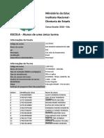 escola-alunos-por-turma-especifica (1).xls