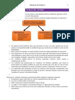 Estructuras de Aforo, Aforador Parshall-final Editado (1)