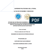 Proyecto Plaza de Comidas Gortaire-Saavedra-2.pdf