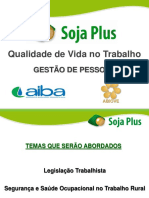 29082014-172636-curso_qualidade_de_vida_gestao_final.pptx