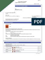 Epoxy Resin Fast Hardener SP110 (96166).en.es