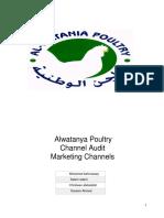 Alwatanya_Channel_Audit_Marketing_Channels 1.docx