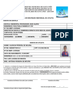 Ficha Individual Do Atleta-4 - Copia