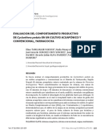 Folia 27-2 08Acuaponico 20190508