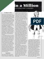 dragon magazine - misc marvel articles.pdf