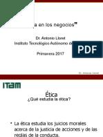 etica-2017