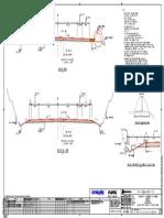 SECCION TIPICA PROPUESTA N°03.pdf
