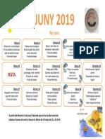Menú Juny 2019no Porc