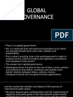GLOBAL GOVERNANCE.pptx