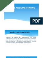 texto argumentativo claudia.docx