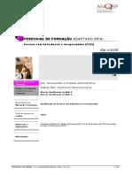 346034 RFA Assistente-Administrativoa ReferencialEFA