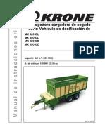 150_000_122_06_es.pdf