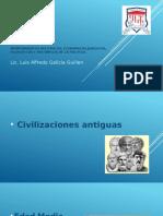 Presentacion Aqc 2019 Historia Politica