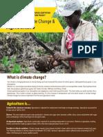 Agriculture in Jamaica