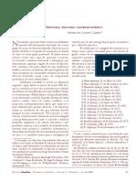 Revista_Conatus_V1N1_Artigo_Andre_Campos.pdf