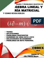 CODEX ALGEBRA LINEAL 2019.pdf