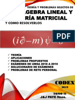 CODEX ALGEBRA LINEAL 2019.pdf