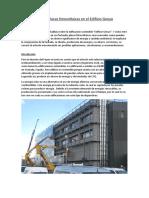 Paper Ing Ambiental