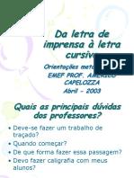 daletradeimprensaletracursiva-140813105753-phpapp02.pdf