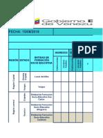 REPORTE DIARIO ASISTENCIA  LEGAL - E.F.S.E. - SAN CARLOS - COJEDES. 15-02.xlsx
