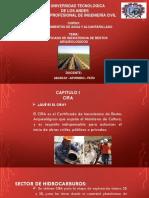 Diapositivas Expo Cira
