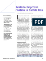 2001 Modern Casting - Inoculation Materials Improves Graphite Formation in Ductile Iron.pdf