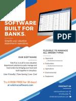 8.5 x 11.125 IB Advertisement March Draft.pdf