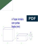 quadro tese.pdf