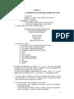 NORMAS PARA APRESENTAÇÃO DO TRABALHO DE LICENCIATURA.pdf