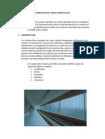 FORMACION DEL VIDRIO SODOCALCICO INFORME.docx
